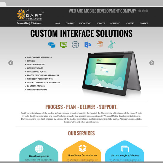 Dart-Innovation-web-01